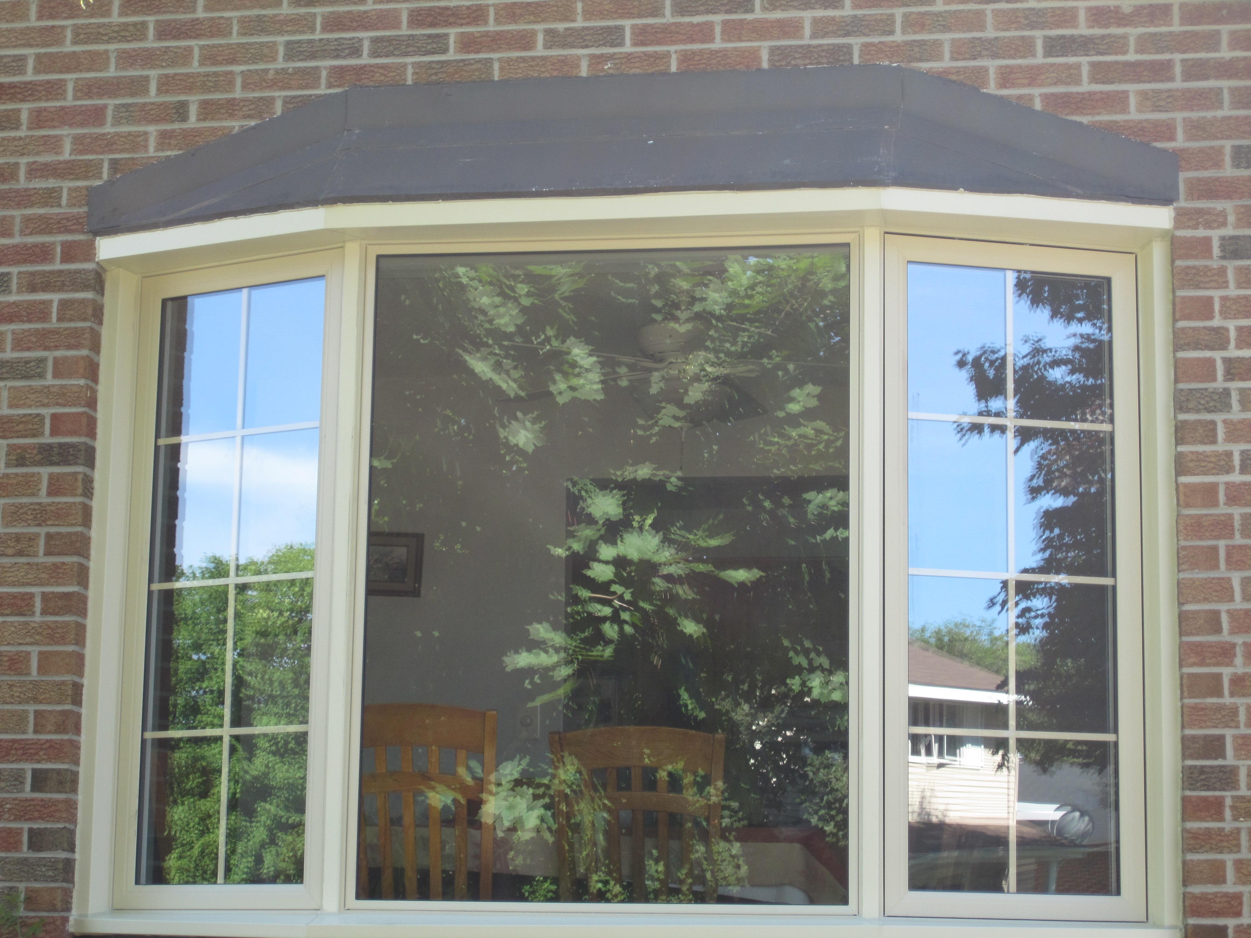 Loewen Window Centre & Loewen Window Centre | North Star Windows
