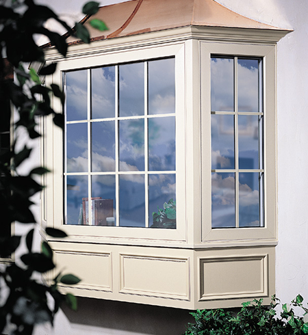 bay windows north star windows doors find a dealer