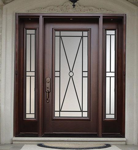 Custom_Door_3