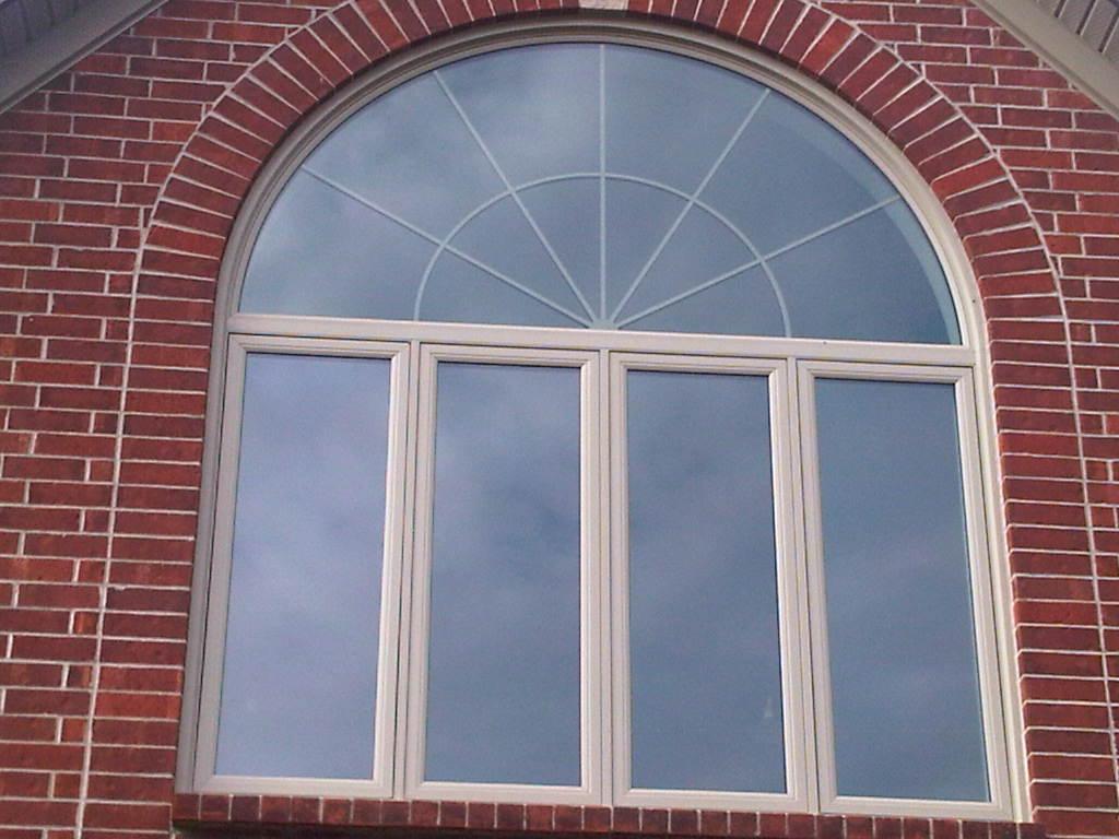 Heritage Renovations Windows Amp Doors North Star Windows