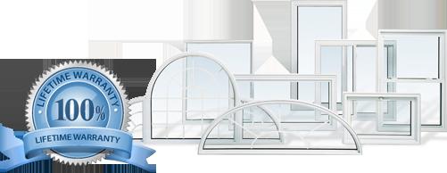 North-Star-Windows-Lifetime-Warranty1