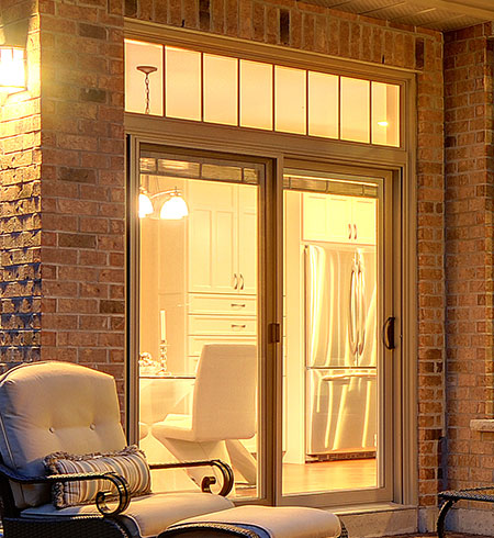 Patio_Doors_5
