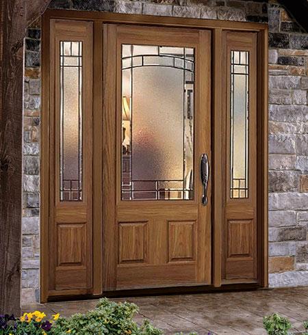 Signature_Doors_4