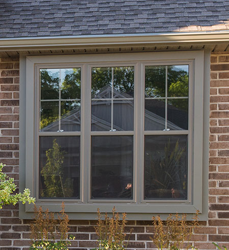 Single Hung Windows North Star Windows Amp Doors Find A