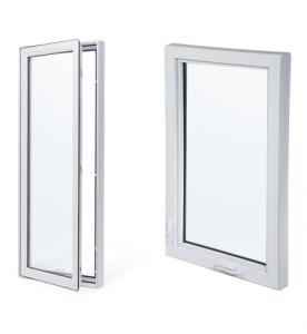 Windows & North Star Vinyl Windows and Patio Doors