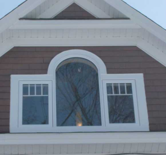 Howald Glass Amp Siding Products North Star Windows