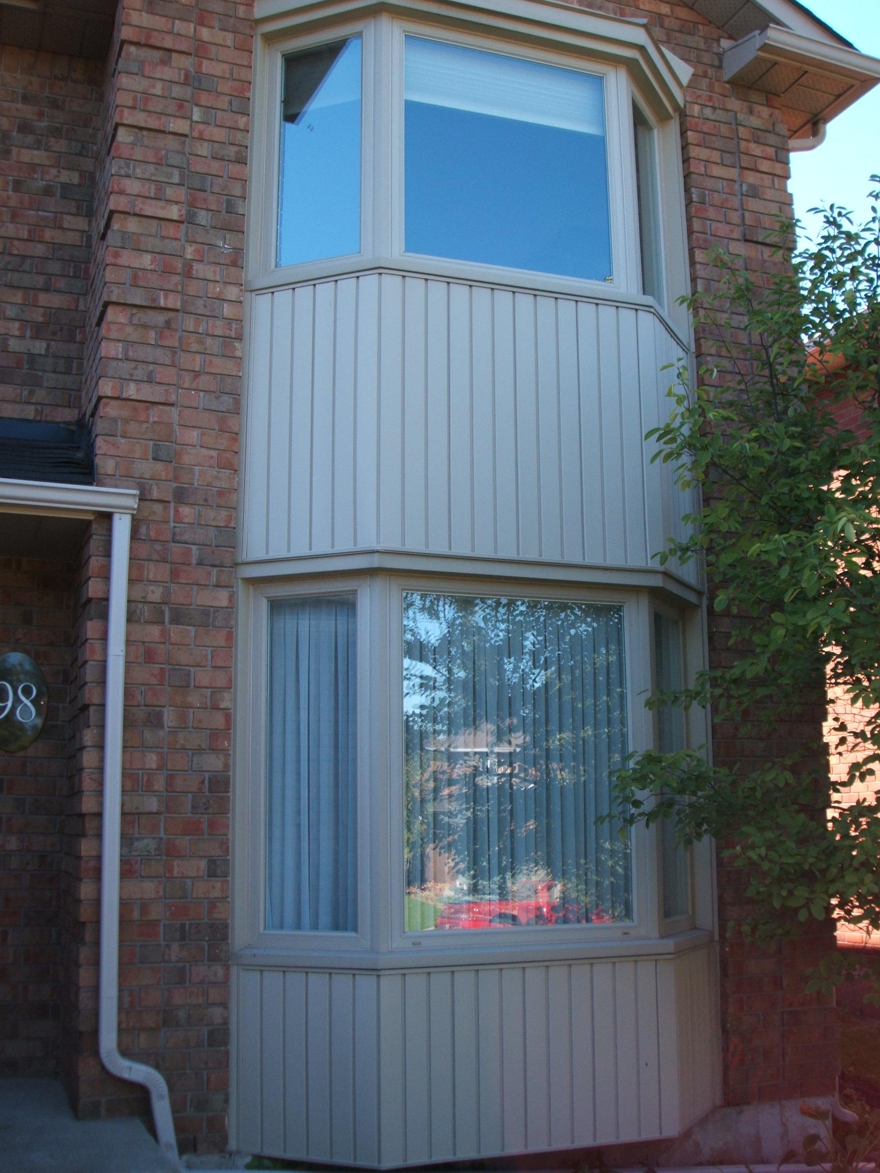 Lake City Home Improvements North Star Windows