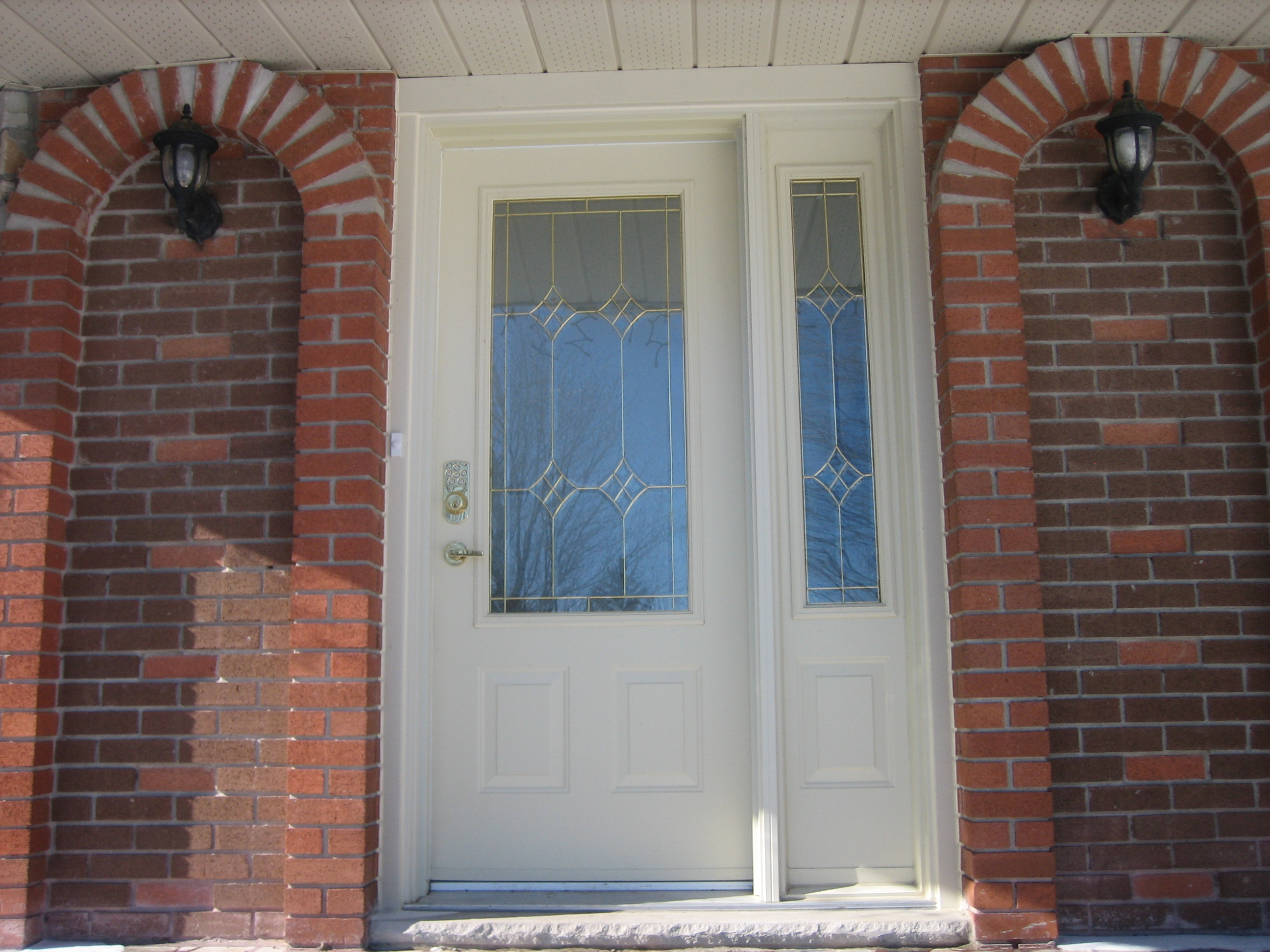Kawartha windows doors north star windows for North windows and doors