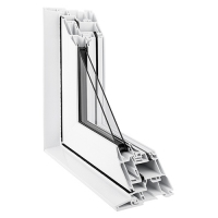 FrameExtender1000