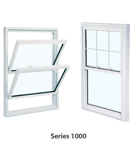 What Does Double Hung Window Mean Mycoffeepot Org