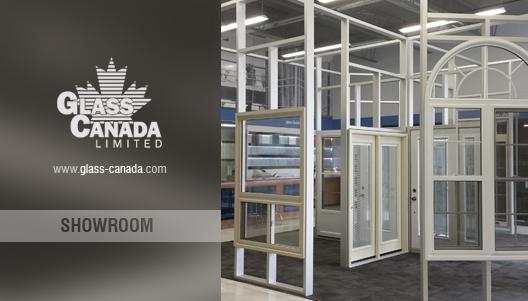 Glass Canada Ltd North Star Windows